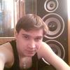 Валерий Рассказов, 31, г.Челябинск