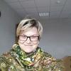 Ольга, 52, г.Рязань