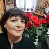 Нина, 50, г.Хабаровск