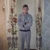 Сергий Полуян, 18, г.Чернигов