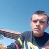 Рома, 23, г.Вроцлав