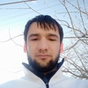 Samandar, 29, Termez