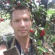 Константин, 45, г.Северск