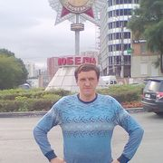 Евген Гениш, 49, г.Хабаровск