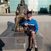 Артём 27 Воронеж