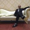 sultan, 37, г.Астрахань