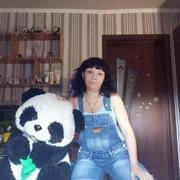 Ирина, 39, г.Лубны