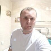 Денис 34 Шуя