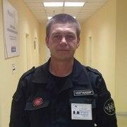Сергей 51 Камбарка