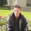 Александр, 61, г.Кимры