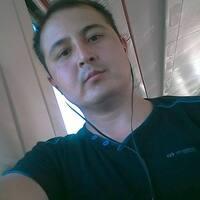 Joni, 30 лет, Близнецы, Санкт-Петербург