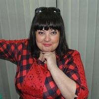 Анна, 37 лет, Весы, Ленинск-Кузнецкий