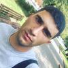 Барзани, 27, г.Волгоград