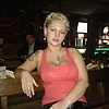 Елена Прекрасная, 25, г.Stare Miasto