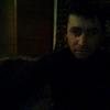 руслан, 47, г.Волочиск