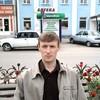 Александр, 42, г.Минеральные Воды