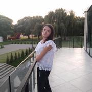 марина, 23, г.Хмельницкий