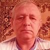 Виктор, 45, г.Буденновск
