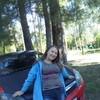ирина, 23, г.Пицунда