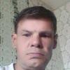 Ilsur Amirov, 57, г.Минск