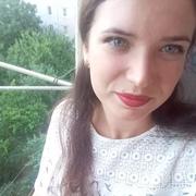 Таня, 21, г.Херсон