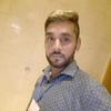 Abdul, 25, г.Дубай