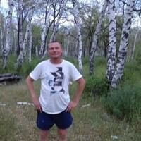 Михаил Васильев, 42 года, Стрелец, Саратов