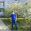 Анатолий, 38, г.Самара