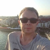 Oleg, 39, г.Фридрихсхафен