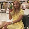 Аня, 35, г.Красноярск