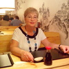 Галина, 67, г.Гороховец