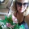 Елизавета, 26, г.Луганск