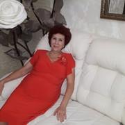 валентина, 59, г.Стерлитамак