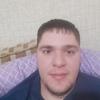 Maxica, 24, г.Кишинёв