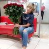 Ольга, 47, г.Екатеринбург