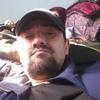 илхом, 33, г.Бишкек