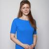 Марина, 37, г.Старый Оскол