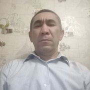 Салават, 49, г.Уфа