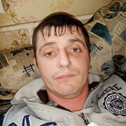 Евгений, 32, г.Переславль-Залесский