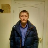 Раис, 41 год, Лев, Москва