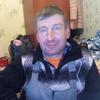 Александр, 44, г.Котельнич