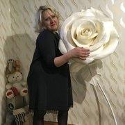 Анжела, 30, г.Улан-Удэ