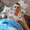 Мишаня, 35, г.Димитровград