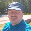 Dima, 42, г.Екатеринбург