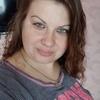 Евгения Безпалько, 32, г.Babia