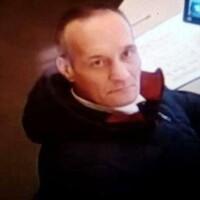 Алексей, 43 года, Рыбы, Муром