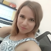 Alena, 27, г.Выжиск