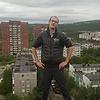 Станислав, 37, г.Выборг