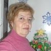Солнышко, 58, г.Белорецк