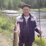 Сергей 40 Красноуральск